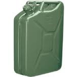 20ltr fuel can