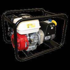 3.2kva generator