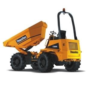 6-tonne-power-swivel-dumper