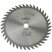 9inch circular saw blade
