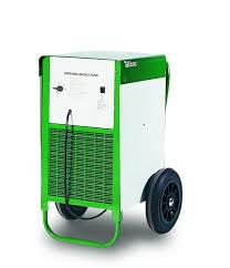 Heaters & Dryers