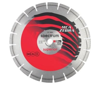 MCA.jpg_10