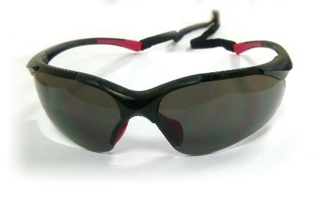 SC00800_Enduro_Smoked_Specs