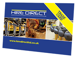 hiredirect-card