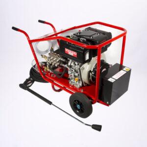15079093823000 psi diesel