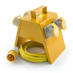 4-way-electrical-splitter-box_18816_P_1