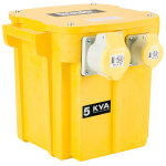 5kVA-Portable-Transformer-Tool-Hire